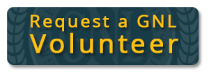 GNL_Button_Volunteer