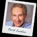 Sendler