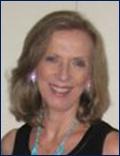 2014 – Ann E. Berlam