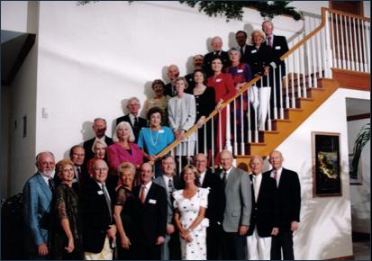 Class III, April 16, 1999