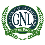 Greater Naples Leadership Announces Board of Directors