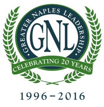 Naples Daily News 25 or 50 Awards Program Honors Three GNL Members