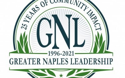 Greater Naples Leadership dedicates 25th anniversary to fighting hunger in Collier County