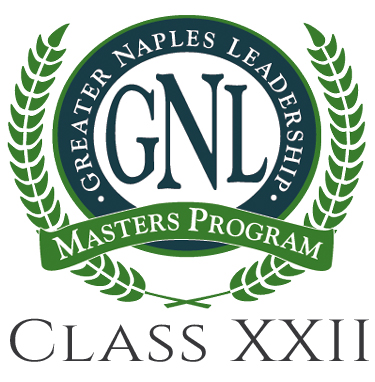 GNL Announces Members of Class XXII
