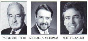 II-founders
