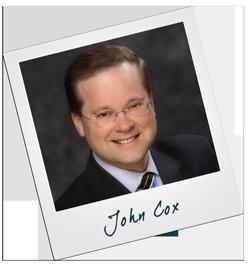 John_Cox2