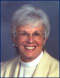 Dr. Kathy Kircher