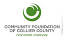GNLers Elected for Second Term at the Community Foundation of Collier County