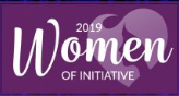 GNLer's Named 2019 Women of Initiative Honorees