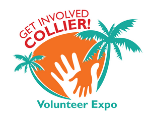 2019 Get Involved Collier! Volunteer Expo