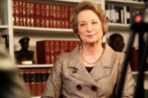 Susan-Eisenhower1