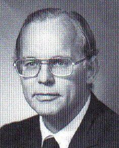 Carl Bontemps