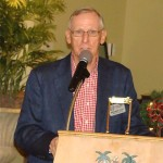 Phil Woods 2009
