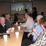 2010 Alumni Event