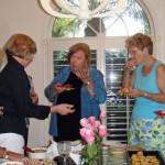 Ladies Party 2009