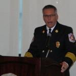 Fire & EMS 2012