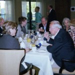 Mayor Sorey Breakfast 2013