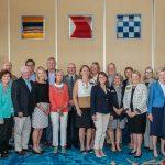 GNL Annual Meeting