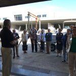 Class XXIII Education Day