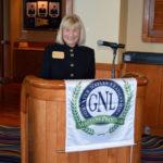 GN Leadership Meeting
